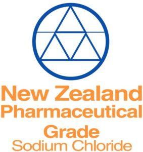 NZ Pharmaceutical Sodium Chloride