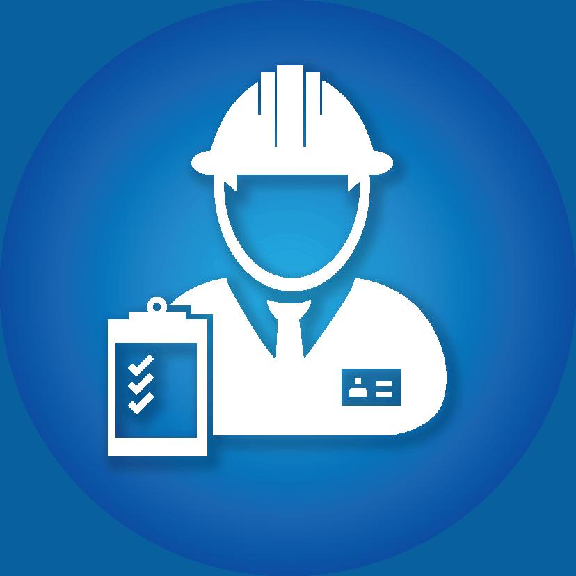 Health & Safety - December 2018
